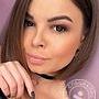 Мамчур Мария Александровна бровист, броу-стилист, мастер татуажа, косметолог, Москва