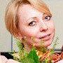 Мастер эпиляции Казанцева Елена Викторовна