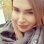 Diana Kichuk Ивановна бровист, броу-стилист, Москва