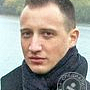 Кондрученков Станислав Валерьевич, Москва