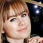 Капитанова Анастасия Сергеевна бровист, броу-стилист, косметолог, мастер татуажа, Москва