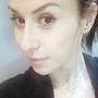 Мастер окрашивания волос Глотова Елена Александровна