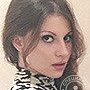 Караяни Алена Владимировна парикмахер, мастер макияжа, визажист, Москва