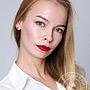 Мастер макияжа Соловьева Наталия Максимовна