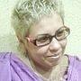 Мастер выпрямления волос Жижина Антонина Александровна