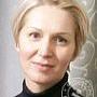 Косметолог Хорева Ирина Юрьевна
