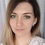 Соколова Елена Сергеевна бровист, броу-стилист, мастер эпиляции, косметолог, Москва