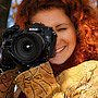 Аверина Елена Владимировна стилист-имиджмейкер, стилист, Санкт-Петербург