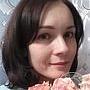 Мастер маникюра Казаин Татьяна Викторовна