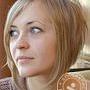 Мастер по наращиванию ногтей Малахова Наталья Алексеевна