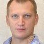 Массажист Молчанов Александр Викторович