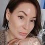 Мастер макияжа Соловьёва Александра Владимировна