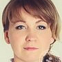 Бычкова Ольга Юрьевна массажист, косметолог, Москва