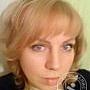 Мастер ламинирования волос Иванова Марина Владимировна