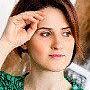 Мастер макияжа Виндермут Татьяна Александровна