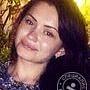 Мастер наращивания волос Лопатина Дарья Александровна