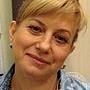 Кондаурова Юлия Александроана бровист, броу-стилист, Москва
