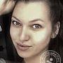 Нико Татьяна Владимировна