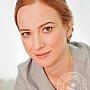 Косметолог Соболева Юлиана Игоревна