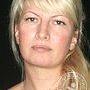 Мастер по наращиванию ногтей Лазарева Светлана Александровна