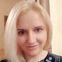 Массажист Дарийчук Елена Владимировна