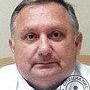 Дерматолог Гусейнов Роман Александрович
