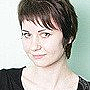 Мастер дизайна ногтей Лебедева Юлия Анатольевна