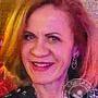 Мастер лечения волос Пляскина Еленая Вячеславовна