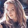 Мастер макияжа Гращенко Екатерина Владимировна