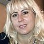 Мастер завивки волос Полищук Светлана Александровна