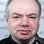 Массажист Тылес Максим Валерьевич