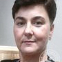 Массажист Удалых ирина Александровна