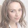 Мастер макияжа Земскова Дарья Петровна