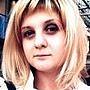 Мастер макияжа Сергеева Дарья Игоревна
