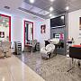 """Студия красоты """"Зеркало"""" на Бухарестской улице в салоне принимает - массажист, косметолог, Санкт-Петербург"""