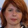 Баклунова Татьяна Николаевна бровист, броу-стилист, мастер эпиляции, косметолог, массажист, Москва