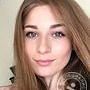 Мастер макияжа Фелицына Наталья Николаевна