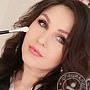 Жилова Светлана Владимировна мастер макияжа, визажист, свадебный стилист, стилист, Москва