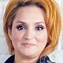 Мастер макияжа Бузальская Маргарита Сабиржановна