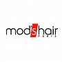Мастер по наращиванию ресниц Салон красоты Mod's Hair Paris