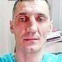 Массажист Маскадыня Евгений Викторович