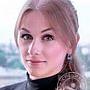Мастер выпрямления волос Гведашвили Нина Мерабовна