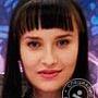 Дугельная Ксения Николаевна