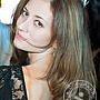 Мастер наращивания волос Копылова Виктория Владимировна