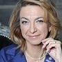Николаенко Наталья Александровна