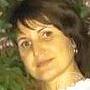Новокшонова Евгения Валентиновна