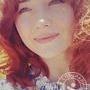 Тюжина Юлия Викторовна бровист, броу-стилист, мастер эпиляции, косметолог, Москва