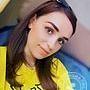 Мастер педикюра Прокопенко Екатерина Андреевна