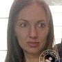 Мастер наращивания волос Петрова Ольга Александровна