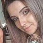 Мастер макияжа Таличкина Светлана Андреевна